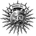 Books Inc, Berkeley