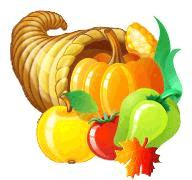 Piedmont Harvest Festival logo